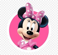 mickey mouse clubhouse png,minnie maus png transparent,transparentes PNG,  PNG herunterladen, HD PNG #520185 - Pngkin.com