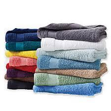 Bath Towels Bath Towel Sets Kmart