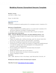 Event Manager Resume Fresh Health Information Management Resume Examples Health Care 88