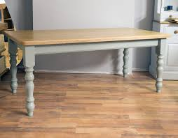 painted table ideasKitchen Table  Chalk Paint Table Ideas Dining Room Table Makeover