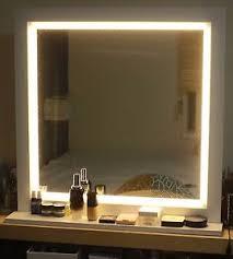 makeup mirror lighting. Идет загрузка изображения Starlet Makeup Mirror Lighting T