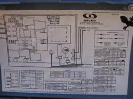 similiar sundance spa plumbing diagram keywords sundance spa wiring diagram on 2002 cal spa wiring diagram