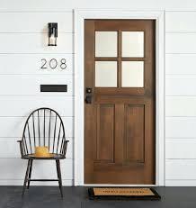 interior design exterior dutch door rejuvenation new doors base with window single french jeld wen aurora wen custom wood dutch exterior door jeld aurora
