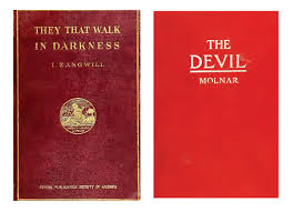 the devil and tom walker essay internship cover letter engineering  the book shelf books on dvdrom about satan the devil witchcraft the devil and tom walker