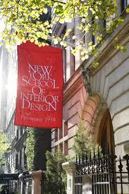 New York School Of Interior Design Pin By Roti Sariroti On Home Decor Ideas In 2019 Best