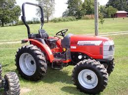 mccormick ct41 ct47 ct series tractor workshop service repair man pay for mccormick ct41 ct47 ct series tractor workshop service repair manual 1