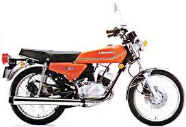 1977 kawasaki ke100 wiring diagram images 1976 kawasaki ke100 1977 kawasaki ke100 related keywords suggestions 1977 kawasaki