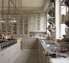 Kitchen Designers Nyc Kitchen Designers Nyc Kitchen Design New - Kitchen designers nyc