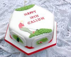Birthday Cake Designs For Men Healthy Food Galerry