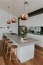 Kücheninsel Beleuchtung