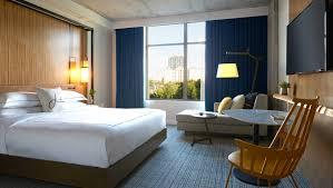 Nashville Hotels With 2 Bedroom Suites Hotels In Nashville Kimpton Aertson Hotel