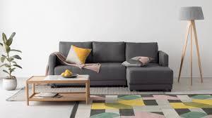 comfortable sofa bed. Exellent Comfortable Best Corner Sofabed And Comfortable Sofa Bed R