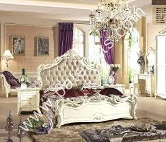 royal bed royal bedroom furniture furniture sets royal furniture royal style bedroom furniture royal royal purple bedroom ideas