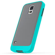 samsung galaxy s5 phone cases amazon. amazon.com: galaxy s5 case, caseology [frostback clear] samsung phone cases amazon o
