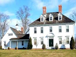 federal style house plans federal style homes federal style house plans revival design homes colonial brick