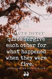 Inspirational Quotes For Sisters Stunning Inspirational Sister Quotes And Sayings With Images Sisters Quotes