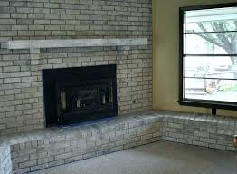 sightly fireplace painting ideas paint fireplace ideas grey painted brick fireplace fireplace paint ideas wood fireplace