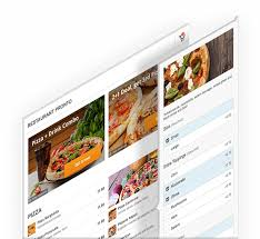 restaurant menu maker free free restaurant menu maker online