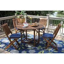 patio dining set outdoor dining