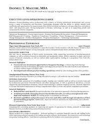 change management cover letter co change management cover letter