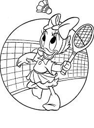 Afbeeldingsresultaat Voor Donald Duck Kleurplaat Kleurplaat