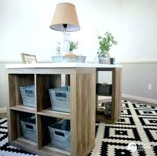 better homes cube organizer better homes and gardens cube organizer winsome inspiration better homes and gardens
