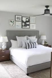 Lowes Bedroom Furniture Lowes Bedroom Furniture Paigeandbryancom