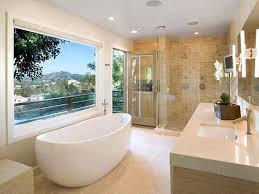 Kết quả hình ảnh cho bồn tắm khô