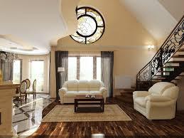 Living Room Curtain Designs Living Room Curtain Designs Ideas Not Until 2013 Luxury Living