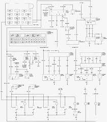2005 jeep wrangler wiring diagram