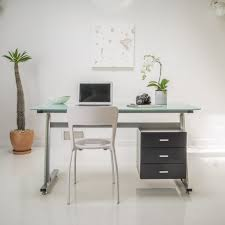 Beta Computer Desk with Filing Cabinet by Christopher Knight Home - Free  Shipping Today - Overstock.com - 16934202