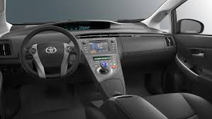 2015 Toyota Prius c has Highest MPG for the Lowest Price
