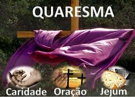 Image result for quarta feira de cinzas
