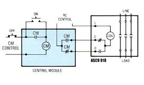contactor wiring diagram problems how to connect a contactor Ligting Tiome Contactor Relay Wiring Diagram contactor wiring diagram problems best circuit contractor wiring contactor wiring diagram problems contractor wiring diagram lighting 3 Wire Contactor 2 Button Switch