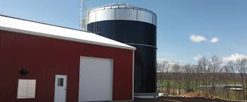 Water Tank Design Philippines Agricultural Storage Tank Silos Manufacturer Cst Industries