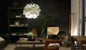 modern lights for living room modern living room lighting modern chandeliers for living room philippines