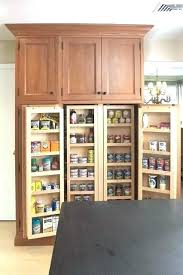 kitchen pantry furniture. Food Pantry Cabinets Modern Kitchen Cabinet Design Ideas Interior Large Minimalist Cool Furniture E