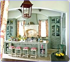 country home interior ideas. Country Home Decor Ideas Remarkable Paint Modern Decorating Design On Color  Style Interiors . Interior
