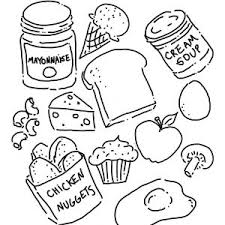 Small Picture Beautiful Health Coloring Sheets Images Coloring Page Design