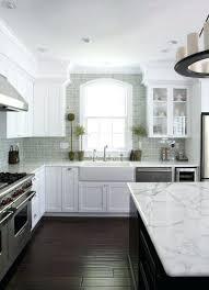 granite countertops cost est granite countertops amazing countertop water dispenser