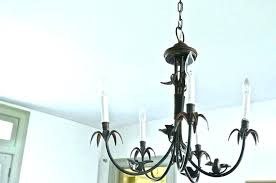chandeliers candle sleeves for chandelier covers socket cover large size of rewiring a chandelie