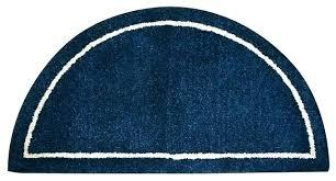 semi circle rugs half circle rugs wonderful semi circle rug blue wool hearth rug w half semi circle rugs
