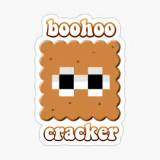 Even if you don't see the suggestions yet, switching to the beta release might help you become part of the test. Boohoo Cracker Stickers Redbubble