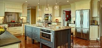 bobosan com i 2016 07 new home interior color 2015