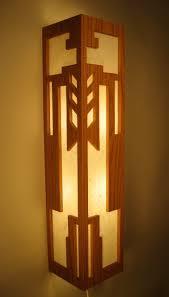 lighting corner. Clerestory Corner Lamp Plans Lighting I