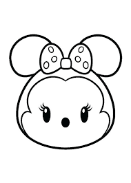 Stitch Coloring Pages Cute Cute Stitch Coloring Pages Cute Easy