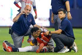 Ronald Acuna Jr injury: Atlanta ...