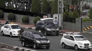 Mobil listik bebas ppnbm, lcgc kemungkian jadi tumbal. Ppnbm Mobil Lcgc Bakal Dicabut Datsun Enggan Berspekulasi