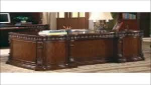 office desk solid wood. Solid Wood Office Desk M Socopico Inside Incredible As Well Stunning Unique Wooden Regarding Residence