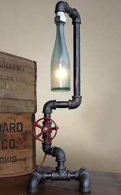 industrial lighting diy. diy industrial lighting diy m